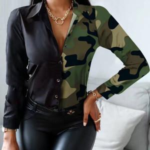 Пляжная сумка арт 0762 зеленоглазая кошка