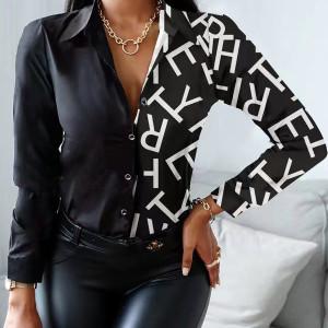 Пляжная сумка арт 0762 дерево жизни