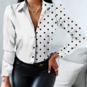 Пляжная сумка арт 0762 черные и синие полосы