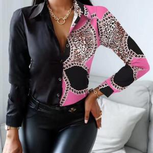 Пляжная сумка арт 0763 белый лист лотоса