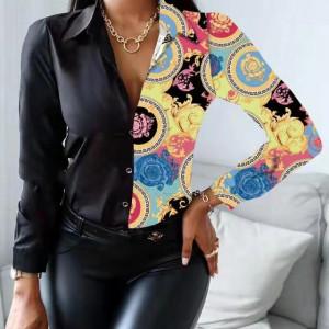 Пляжная сумка арт 0762 дождливые друзья