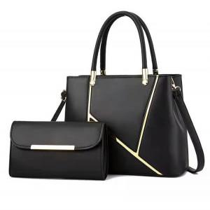Пляжная сумка арт 0763 серая цветная корова