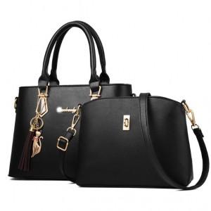 Пляжная сумка арт 0763 серый кот ест рыбу