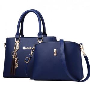 Пляжная сумка арт 0763 серые двойные зебры