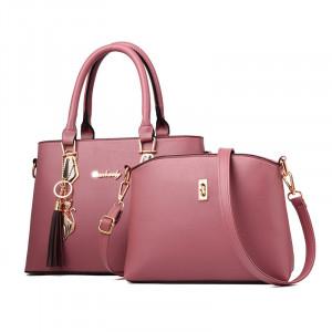 Пляжная сумка арт 0763 хвост кошки