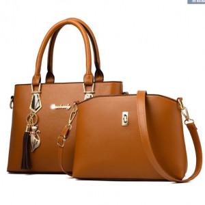Пляжная сумка арт 0763 глаза кошки