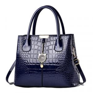 Дорожная сумка арт 0765 любовь сова