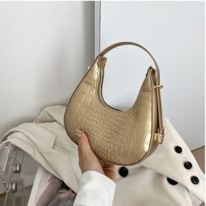 Дорожная сумка арт 0765 треугольник пальто сова