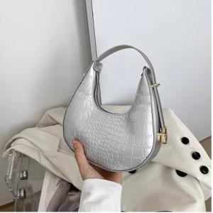 Дорожная сумка арт 0765 цветочная сова
