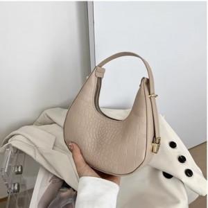 Дорожная сумка арт 0765 DREAMS сова