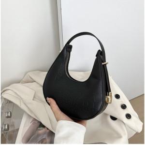 Дорожная сумка арт 0765 молодая пара