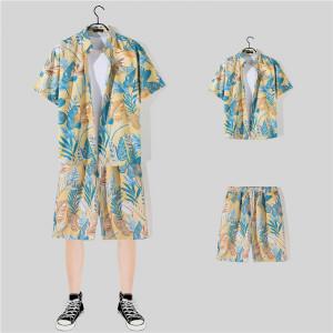 Коврик детский арт КД02 Счастливый рост