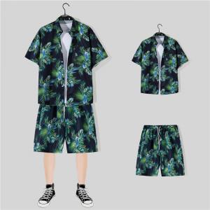 Коврик детский арт КД01 Замок