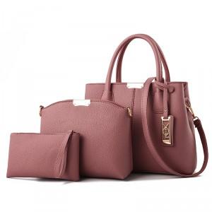 Набор сумок из 2 предметов арт А371