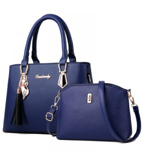 Набор сумок из 2 предметов арт А372