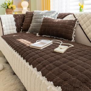 Чемодан арт ЧД1  19 дюймов Человек-паук