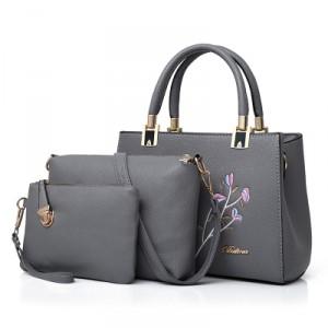 Набор сумок из 3 предметов арт А374
