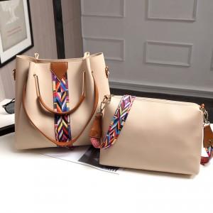 Набор сумок из 2 предметов арт А364