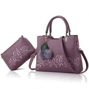 Набор сумок из 2 предметов арт А365
