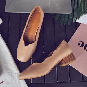 Обувь женская арт ОЖ95  цвет:розовый