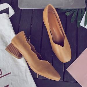 Обувь женская арт ОЖ96  цвет:коричневый