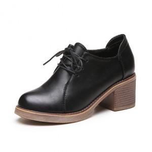 Обувь женская арт ОЖ94  цвет:черный