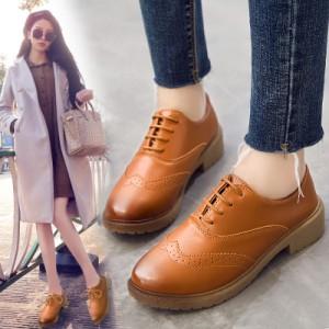 Обувь женская арт ОЖ96   цвет:Браун