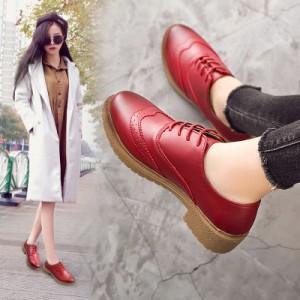 Обувь женская арт ОЖ96  цвет:вино
