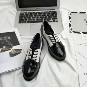 Обувь женская арт ОЖ97  цвет:белый