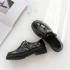Обувь женская арт ОЖ98