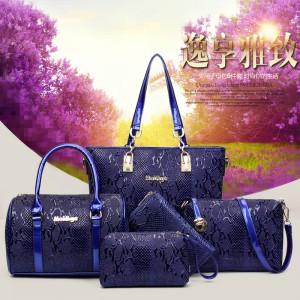 Набор сумок из 5 предметов арт А280