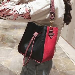 Набор сумок из 2 предметов арт А366