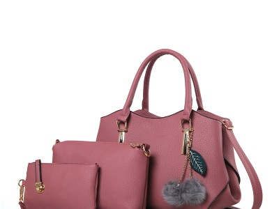Набор сумок из 3 предметов арт А348