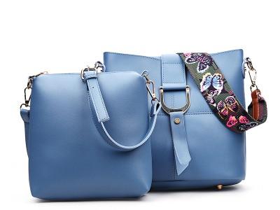 Набор сумок из 2 предметов арт А352