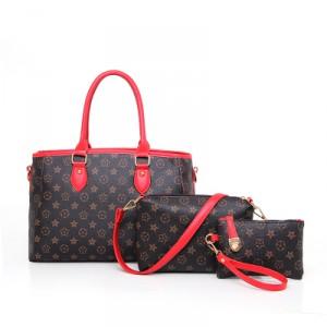Набор сумок из 3 предметов арт А351