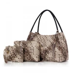Набор сумок из 3 предметов арт А349