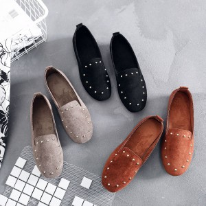 Обувь женская арт ОЖ293