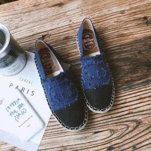 Обувь женская арт ОЖ295 синий