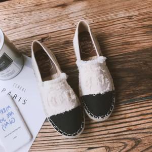 Обувь женская арт ОЖ295 белый рис