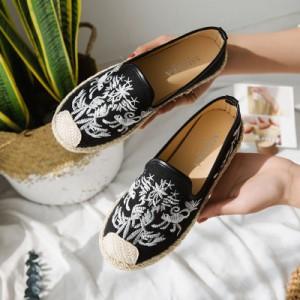 Обувь женская арт ОЖ294 черный