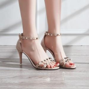 Туфли женские арт ОЖ296 цвет:абрикос