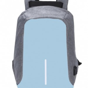 Рюкзак арт Р304