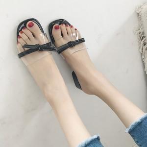 Туфли женские арт ОЖ297 цвет:черный