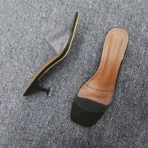 Туфли женские арт ОЖ299 цвет:зеленый тонкий
