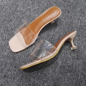 Туфли женские арт ОЖ299 цвет:абрикос тонкий