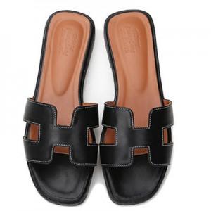 Обувь женская арт ОЖ300 цвет:черный