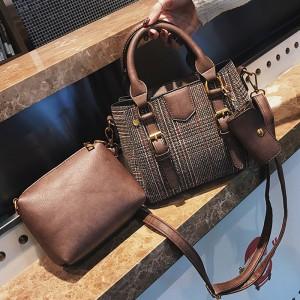 Набор сумок из 3 предметов арт А438