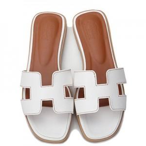Обувь женская арт ОЖ300 цвет:белый