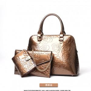 Набор сумок из 3 предметов арт А439