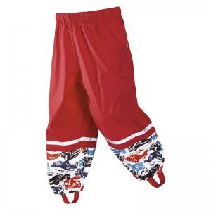 Водоотталкивающие штаны арт НК3